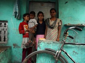 Jagdev Singh, 786 (India, Asia)