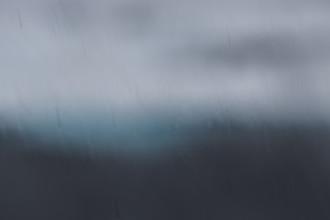 Spitzbergen: Fenster zur Arktis - fotokunst von Jens Rosbach