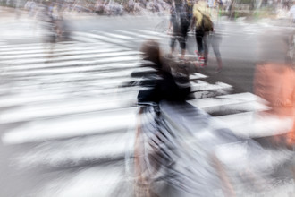 Jörg Faißt, Urban Demons 6 (Japan, Asien)