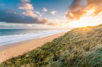 Christian Seidenberg, Golden Sunset (Australien, Australien und Ozeanien)