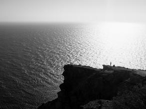Neeltje Obergfell, Infinity (Griechenland, Europa)