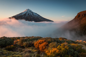 Christoph Schaarschmidt, mt taranaki (New Zealand, Oceania)