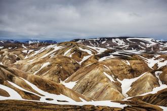 Philip Gunkel, Island Saga XXVI (Iceland, Europe)