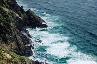 Christian Seidenberg, By the Sea (Neuseeland, Australien und Ozeanien)