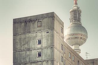 Michael Belhadi, Platte I (Deutschland, Europa)