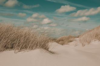 Holger Nimtz, dunes (Deutschland, Europa)
