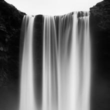 Hannes Ka, goddess.four (Iceland, Europe)