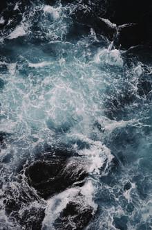 Christian Seidenberg, Motion of the Ocean (Australien, Australien und Ozeanien)
