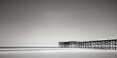 Martin Schmidt, Tranquility #2 (United States, North America)