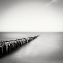 Martin Schmidt, Tranquility #3 (Germany, Europe)