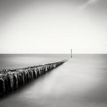 Martin Schmidt, Tranquility #3 (Deutschland, Europa)