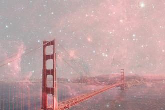 Bianca Green, Stardust Covering SF (Vereinigte Staaten, Nordamerika)
