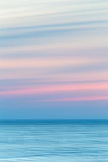 Holger Nimtz, sunset (Dänemark, Europa)
