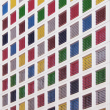 Yener Torun, Blind (United States, North America)