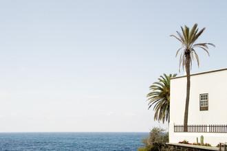 Daniel Schoenen, sail away with me (Spanien, Europa)