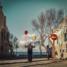 Ambra , . le vent te portera . (Spain, Europe)