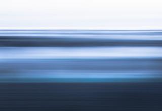 Jens Rosbach, Antarktische Farben (Antarktis, Europa)