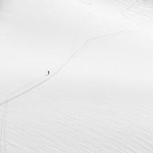 Marco Entchev, Human 6 (Schweiz, Europa)