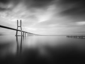 Christian Janik, Ponte Vasco da Gama, Lisbon (Portugal, Europe)