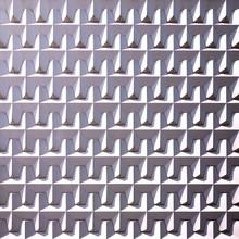 Roc Isern, pattern (Spanien, Europa)
