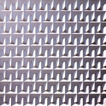Roc Isern, pattern (Spain, Europe)
