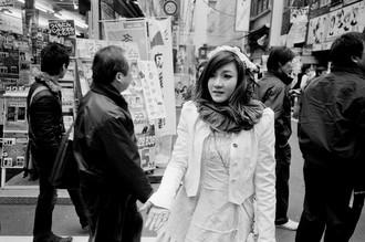 Jim Delcid, Tokyo Akihabara (Japan, Asia)