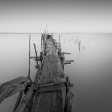 Christian Janik, THE JETTY - CARRASQUEIRA (Portugal, Europa)