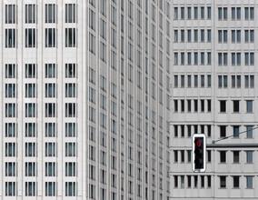 Klaus Lenzen, red light (Deutschland, Europa)