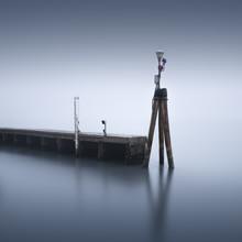 Ronny Behnert, Sirena - Venedig (Italien, Europa)