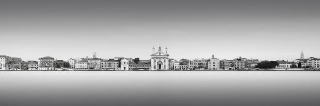 Ronny Behnert, Santa Maria del Rosario - Venedig (Italy, Europe)
