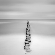 Holger Nimtz, Groyne (Germany, Europe)