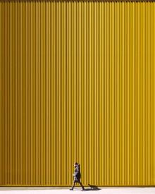 Roc Isern, Lemonade (Spain, Europe)
