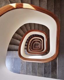 Roc Isern, Spinning down (Spain, Europe)