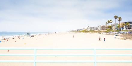J. Daniel Hunger, Beach #16 (Vereinigte Staaten, Nordamerika)