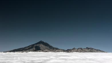 Holger Nimtz, Über den Wolken (Spanien, Europa)
