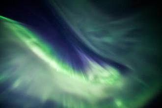 Sebastian Worm, Sunstorm (Norwegen, Europa)