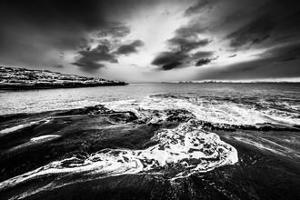 Sebastian Worm, Wild Coast (Norwegen, Europa)