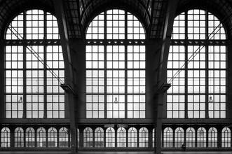 Oliver Buchmann, wait (Belgium, Europe)