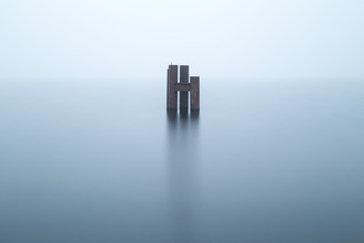 Holger Nimtz, Foggy Day (Germany, Europe)
