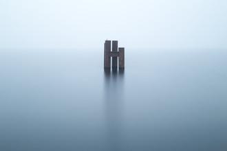 Holger Nimtz, Foggy Day (Deutschland, Europa)