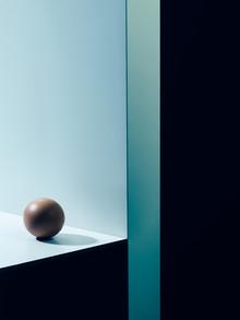 Stéphane Dupin, One Egg (Frankreich, Europa)