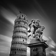 Christian Janik, PISA - ITALY (Italy, Europe)