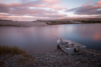 Christoph Schaarschmidt, cabot shores (Canada, North America)