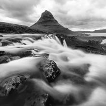 Christian Janik, KIRKJUFELLSFOSS – ICELAND (Island, Europa)