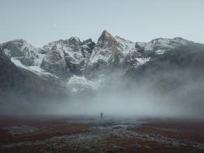 Maximilian Fischer, Moonrise Kingdom (Frankreich, Europa)
