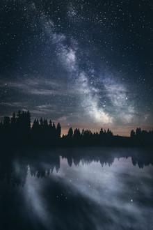 Maximilian Fischer, Summer Nights (Germany, Europe)