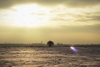 Gregor Teggatz, winter is coming... (Deutschland, Europa)