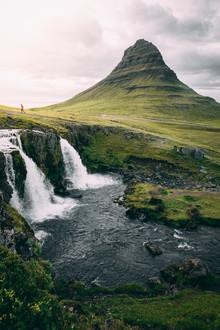 Patrick Monatsberger, Kirkjufell (Iceland, Europe)