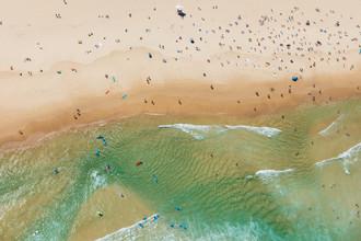 Cyril Cayssalie, Bondi Swell (Australien, Australien und Ozeanien)