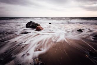 Oliver Henze, Am Meer sein - Zeitlos (Dänemark, Europa)